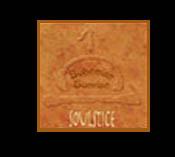 Soulstice - Full Length Studio CD
